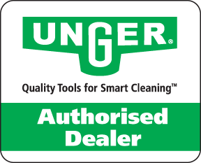 unger-authorised-dealer-logo-eu.png